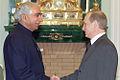 Vladimir Putin 6 June 2001-3.jpg