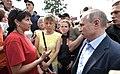 Vladimir Putin in Irkutsk Oblast (2019-07-19) 13.jpg