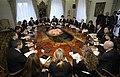 Vladimir Putin in Slovenia in 2011 (16).jpg