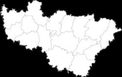 Гороховец (Владимирская область)