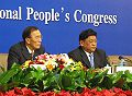 Voa chinese Qiangba Puncong and Padma Choling 7mar10.jpg