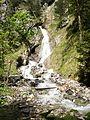 Vodopády v Prosieckej doline - panoramio.jpg