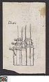Voet van een pijler, circa 1811 - circa 1842, Groeningemuseum, 0041659000.jpg