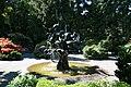 Vogelpark Walsrode 12 ies.jpg