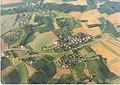 Volkenschwand Luftbild.JPG