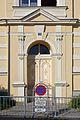 Volksschule Hoheneich Eingang 2016-06.jpg