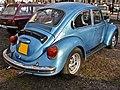 Volkswagen Coccinelle 1303 City - Flickr - Alexandre Prévot.jpg