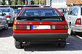 Volkswagen Scirocco II GTX (2).jpg