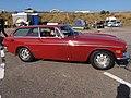 Volvo 1800 ES OVERDRIVE dutch licence registration AL-21-85 pic3.JPG