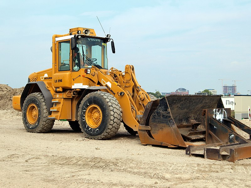 File Volvo L90e Owned By Mourik Ls 296 P1 Jpg