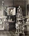 Von Dervis Mansion Exhibition 1902 - Third Imperial Egg magnified.jpg