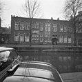 Voorgevel - Amsterdam - 20019347 - RCE.jpg