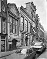 Voorgevels - Amsterdam - 20021619 - RCE.jpg