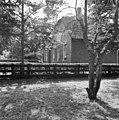 Voorgevels - Koudekerk aan den Rijn - 20127373 - RCE.jpg