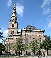 Vor Frelsers Kirke Copenhagen.jpg