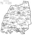 Vorwahlgebiet 07.png