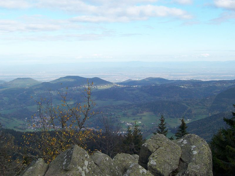 File:Vosges mountains 0227.jpg