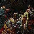 Vouet, Simon-Mise au tombeau-Le Havre, Musée Malraux.jpg