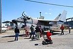 Vought LTV A-7 - popular! (6092259626).jpg