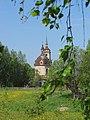 Voznes cerkov Sada May 2011 - 5.jpg
