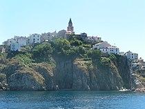 Vrbnik on the cliff.jpg