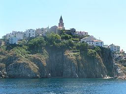 Vrbnik on the cliff.jpg