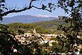 Vu sur le village de Malemort-du-Comtat et le Mont-Ventoux.jpg
