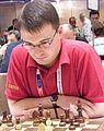 Vuckovic bojan 20081120 olympiade dresden.jpg