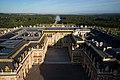 Vue aérienne du domaine de Versailles le 20 août 2014 par ToucanWings - Creative Commons By Sa 3.0 - 02.jpg