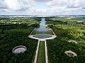 Vue aérienne du domaine de Versailles par ToucanWings - Creative Commons By Sa 3.0 - 113.jpg