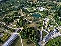 Vue aérienne du domaine de Versailles par ToucanWings - Creative Commons By Sa 3.0 - 126.jpg
