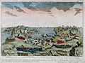 Vue de la descente a Terre Neuve par le chevalier de Ternay en 1762.jpg