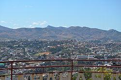 Vue globale de la ville Fianarantsoa 1.jpg
