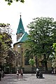 Vynohradiv Ascension Catholic Church RB.jpg