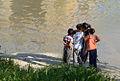 Wênegirek û zarokên Heskîfê.jpg