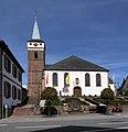 Wörth-Schaidt-St Leo-08-gje.jpg