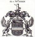 Würben Wrbna Graf Wappen.png