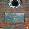 Węgrów, Cmentarz z kaplicą grobową (relikt) - fotopolska.eu (200948).jpg