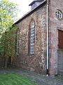 WAK DORNDORF Kirche5.jpg