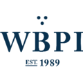 WBPI Logo Blue 300x300.png