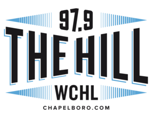 WCHL (AM) - Image: WCHL 2017