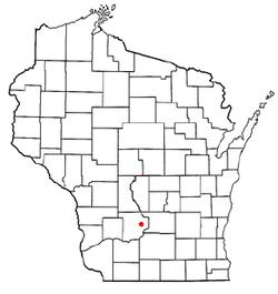 Baraboo Town Wisconsin Wikipedia