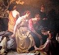 WLANL - Ritanila - IMG 2660 Johannes Vermeer.jpg