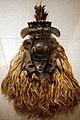 WLA metmuseum Mask Kpeliye.jpg