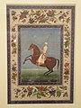 WLA vanda A prince on horseback 2.jpg