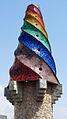 WLM14ES - Barcelona Terraza 1106 23 de julio de 2011 - .jpg