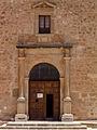 WLM14ES - MONASTERIO DE SANTA MARÍA DE HUERTA 08072004 125726 00020 - .jpg