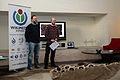 WLM2014-Premios 03.jpg