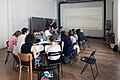 WMAT Workshop Volkskundemuseum Wien 02.jpg