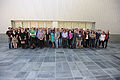 WMF All-Staff 2011-1.jpg